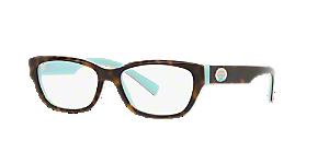 8198b4d9ba32 Tiffany Sunglasses & Eyeglasses – Shop Tiffany frames   LensCrafters ...