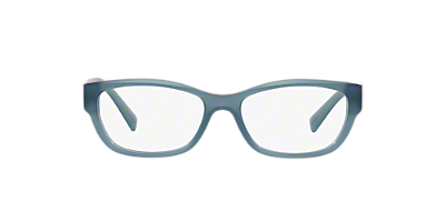 Image for TF2172 from Eyewear: Glasses, Frames, Sunglasses & More at LensCrafters