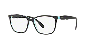 e78aa491ed Tiffany Sunglasses   Eyeglasses – Shop Tiffany frames