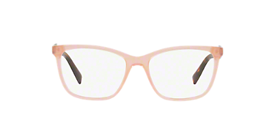 Image for TF2175 from Eyewear: Glasses, Frames, Sunglasses & More at LensCrafters