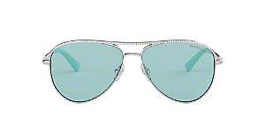 caea51df4c46 Tiffany Sunglasses & Eyeglasses – Shop Tiffany frames | LensCrafters ...
