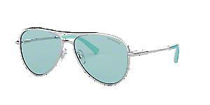 e9197d5f8e8a Tiffany Sunglasses & Eyeglasses – Shop Tiffany frames | LensCrafters ...