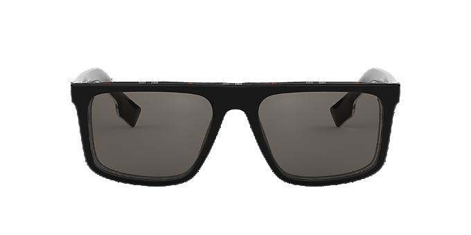 Imagen para BE4276 55 de espejuelos: espejuelos, monturas, gafas de sol y más en LensCrafters