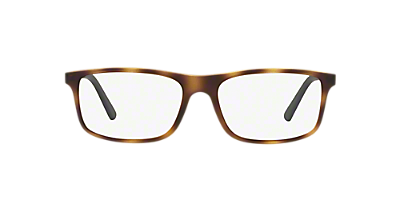Image for PH2197 from Eyewear: Glasses, Frames, Sunglasses & More at LensCrafters