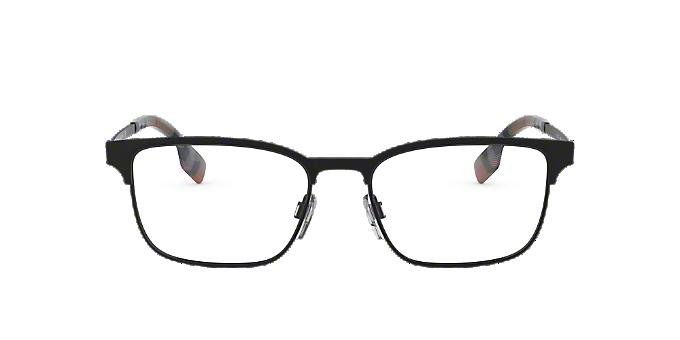 Imagen para BE1332 de espejuelos: espejuelos, monturas, gafas de sol y más en LensCrafters