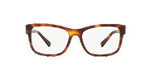 c619b8c0c12e Versace Sunglasses   Eyeglasses - Prescription Glasses ...