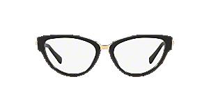 0de5c588d1 Versace Sunglasses   Eyeglasses - Prescription Glasses ...