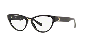 b1c8676353 Versace Sunglasses   Eyeglasses - Prescription Glasses ...