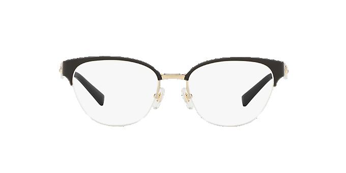 Imagen para VE1255B de espejuelos: espejuelos, monturas, gafas de sol y más en LensCrafters