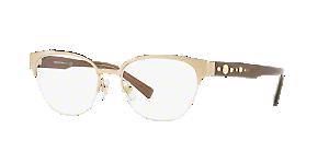 3f2c77b7526ad Versace Sunglasses   Eyeglasses - Prescription Glasses ...