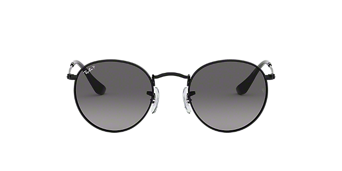 Image for RB3447N 53 ROUND METAL from Eyewear: Glasses, Frames, Sunglasses & More at LensCrafters