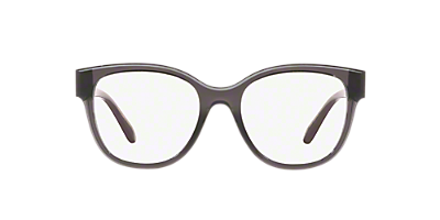 Image for DG5040 from Eyewear: Glasses, Frames, Sunglasses & More at LensCrafters