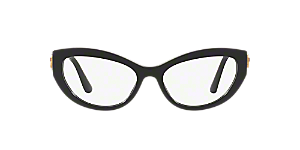 0c46179fad Dolce   Gabbana Glasses   Sunglasses