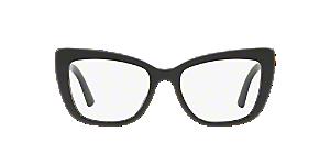 082cc0d38ce Women s Eyeglasses   Designer Glasses