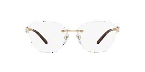 f87dc8eb5e Bulgari Sunglasses   Eyeglasses