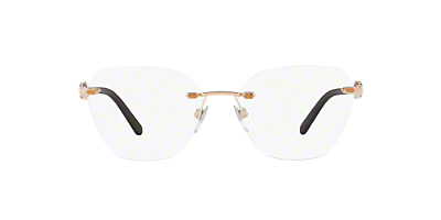 Image for BV2205B from Eyewear: Glasses, Frames, Sunglasses & More at LensCrafters