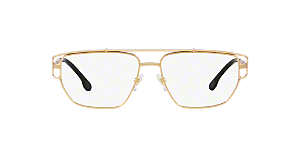 3ce429c85123 Versace Sunglasses & Eyeglasses - Prescription Glasses ...