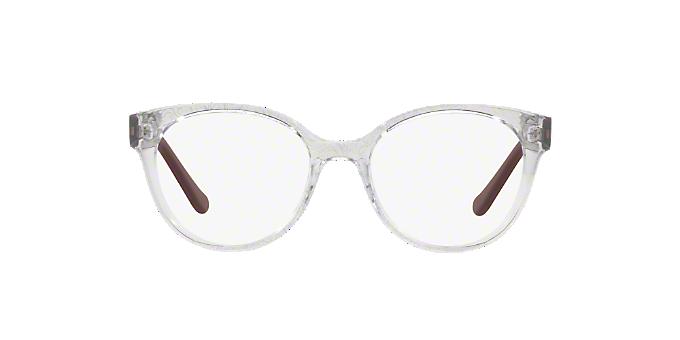 Imagen para VO5244 de espejuelos: espejuelos, monturas, gafas de sol y más en LensCrafters
