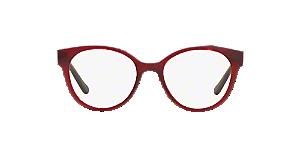 066cafce489 Vogue Eyewear  Glasses   Sunglasses