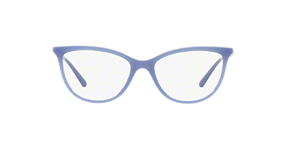 Image for VO5239 from Eyewear: Glasses, Frames, Sunglasses & More at LensCrafters