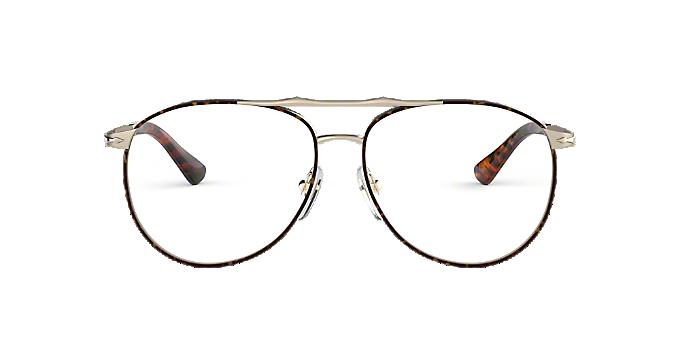 Imagen para PO2453V de espejuelos: espejuelos, monturas, gafas de sol y más en LensCrafters