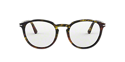 Image for PO3212V from Eyewear: Glasses, Frames, Sunglasses & More at LensCrafters