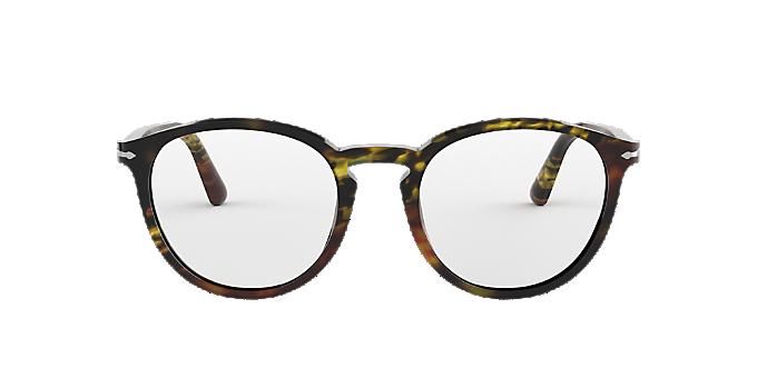 Imagen para PO3212V de espejuelos: espejuelos, monturas, gafas de sol y más en LensCrafters