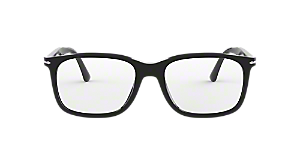 5384be21948 Mens Eyewear  Designer Frames for Men