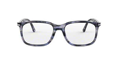 Image for PO3213V from Eyewear: Glasses, Frames, Sunglasses & More at LensCrafters
