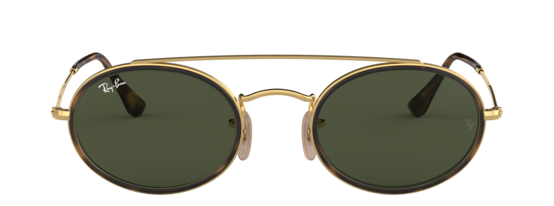 d8a8ed061493 Image for RB3847N 52. OVAL DOUBLE BRIDGE. $ 163.00. shop all eyeglasses ·  shop all sunglasses. Didn't find the style you ...