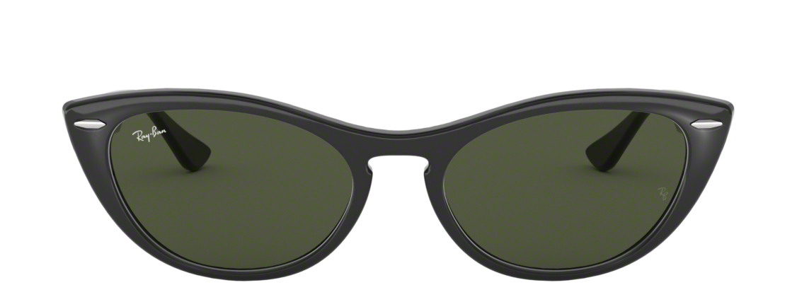 3f13f5e7a21 Ray-Ban Sunglasses   Prescription Glasses