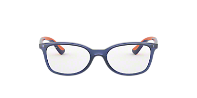 Image for RY1586 from Eyewear: Glasses, Frames, Sunglasses & More at LensCrafters