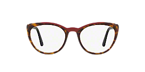 13aaf6bc12 Women s Eyeglasses   Designer Glasses