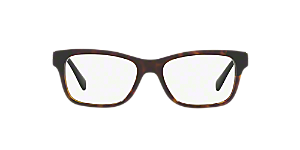 c17caae775 Men s Glasses - Shop Eyeglasses   Frames for Men