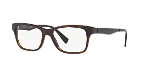 Versace Eyeglasses Glasses Prescription Sunglassesamp; Prescription Versace Glasses Sunglassesamp; Eyeglasses CtQroxBdsh