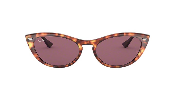 Image for RB4314N 54 NINA from Eyewear: Glasses, Frames, Sunglasses & More at LensCrafters