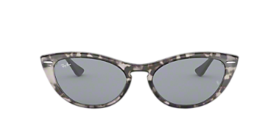 Image for RB4314N 54 from Eyewear: Glasses, Frames, Sunglasses & More at LensCrafters