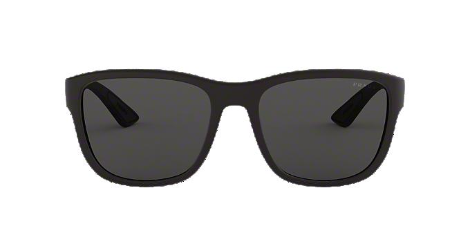 Imagen para PS 01US 59 ACTIVE de espejuelos: espejuelos, monturas, gafas de sol y más en LensCrafters