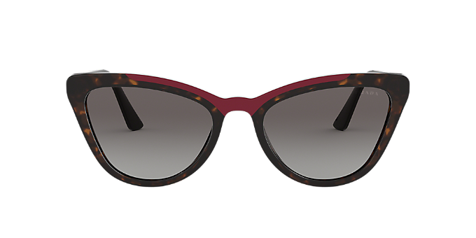 Image for PR 01VS 56 CATWALK from Eyewear: Glasses, Frames, Sunglasses & More at LensCrafters