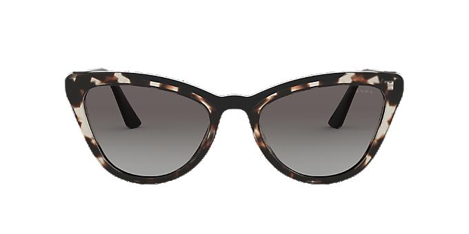 Imagen para PR 01VS 56 CATWALK de espejuelos: espejuelos, monturas, gafas de sol y más en LensCrafters