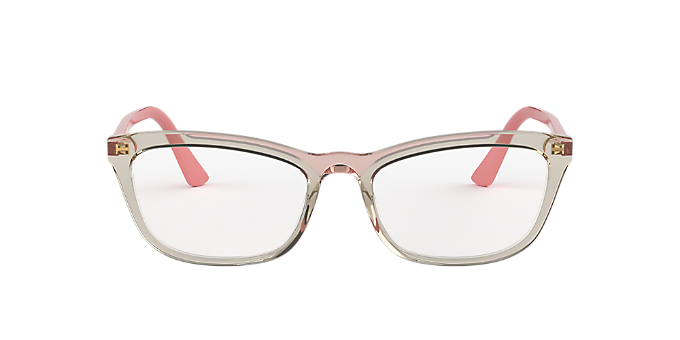 Image for PR 10VVF CONCEPTUAL from Eyewear: Glasses, Frames, Sunglasses & More at LensCrafters