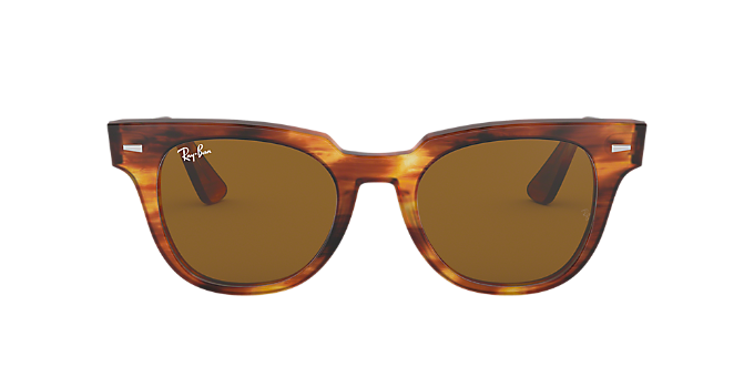 Image for RB2168 50 METEOR from Eyewear: Glasses, Frames, Sunglasses & More at LensCrafters