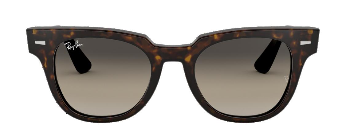 40d92379e4ce Ray-Ban Sunglasses & Prescription Glasses   LensCrafters