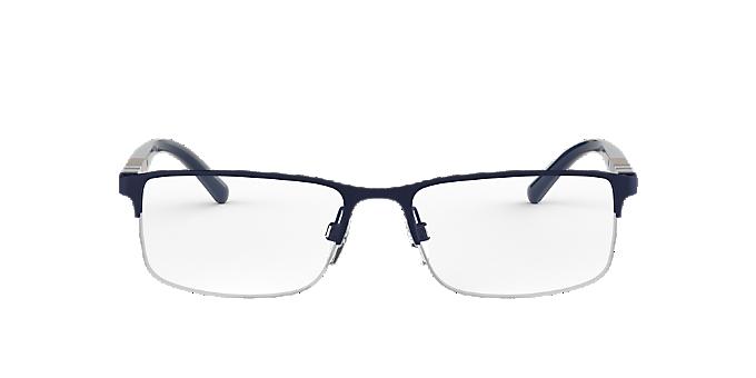 Imagen para BE1282 de espejuelos: espejuelos, monturas, gafas de sol y más en LensCrafters