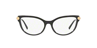 Image for VE3270Q from Eyewear: Glasses, Frames, Sunglasses & More at LensCrafters