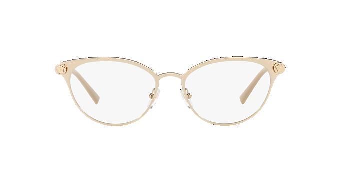 Image for VE1259Q V-ROCK from Eyewear: Glasses, Frames, Sunglasses & More at LensCrafters