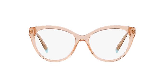 Imagen para TF2180 de espejuelos: espejuelos, monturas, gafas de sol y más en LensCrafters