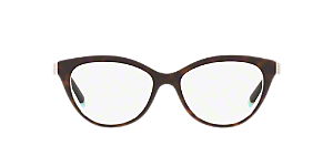 2873c2d9dec Women s Eyeglasses   Designer Glasses