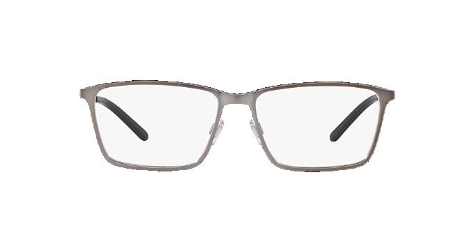 Imagen para RL5103 de espejuelos: espejuelos, monturas, gafas de sol y más en LensCrafters