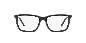 cca36a5f764a4 Ralph Lauren Eyeglasses   Sunglasses